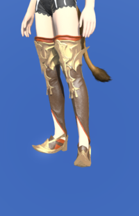 Model-Weathered Auroral Boots-Female-Miqote.png