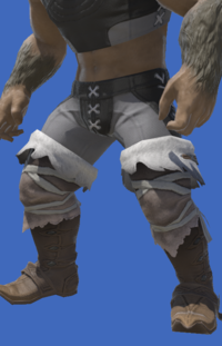 Model-Woad Skyhunter's Boots-Male-Hrothgar.png