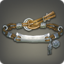 Palladium Bracelet of Slaying Icon.png