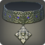 Platinum Lone Wolf Choker Icon.png