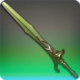 Serpent Officer's Longsword Icon.png