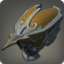 Shark-class Bow Icon.png
