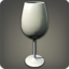 Wine Glass Icon.png