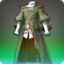 Acolyte's Robe Icon.png