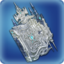 Codex of the Heavens Icon.png