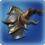 Diamond Helm of Maiming Icon.png