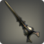 Doman Steel Patas Icon.png