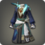 Emerald Carbuncle Jacket Icon.png