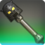 Flame Sergeant's Cudgel Icon.png