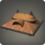 Glade Cottage Roof (Wood) Icon.png