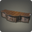 Glade Desk Icon.png