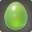 Green Archon Egg Icon.png