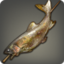 Grilled Sweetfish Icon.png