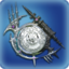 Heavensmeter Icon.png