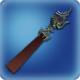 Makai Earring of Fending Icon.png