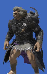 Model-Abyss Cuirass +1-Male-Hrothgar.png