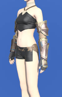 Model-Alliance Armguards of Aiming-Female-Hyur.png