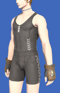 Model-Alliance Fingerless Gloves of Casting-Male-Hyur.png