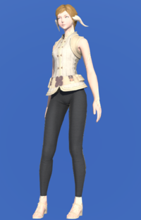 Model-Amateur's Doublet Vest-Female-AuRa.png