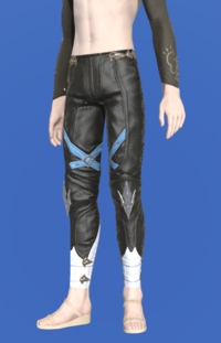 Model-Augmented Ironworks Breeches of Casting-Male-Elezen.png