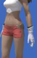 Model-Augmented Shire Conservator's Gloves-Female-Viera.png