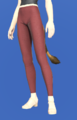 Model-Austere Tights-Female-Miqote.png