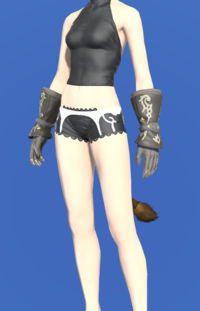 Model-Bogatyr's Gloves of Healing-Female-Miqote.png