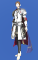 Model-Chivalrous Surcoat +1-Female-Elezen.png
