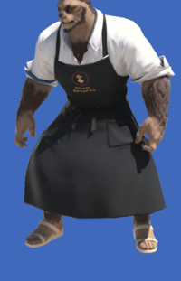 Model-Craftsman's Apron-Male-Hrothgar.png