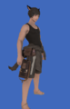 Model-Craftsman's Singlet-Male-Miqote.png