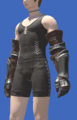 Model-Crystarium Gauntlets-Male-Hyur.png