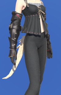 Model-Doman Steel Gauntlets of Fending-Female-AuRa.png