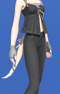 Model-Flame Private's Halfgloves-Female-AuRa.png