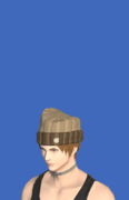 Model-Flannel Knit Cap-Male-Hyur.png