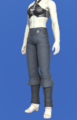 Model-Glade Slops-Female-Roe.png