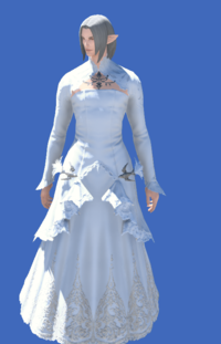 Model-Gown of Eternal Passion-Male-Elezen.png