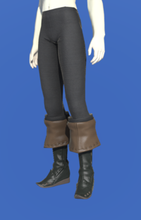 Model-Gyuki Leather Boots of Healing-Female-Roe.png