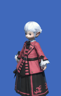 Model-High House Bustle-Male-Lalafell.png