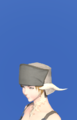 Model-Linen Deerstalker-Female-AuRa.png