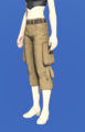 Model-Linen Survival Halfslops-Female-Hyur.png