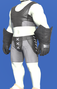 Model-Lominsan Soldier's Gloves-Male-Roe.png