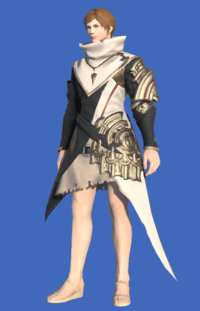 Model-Midan Coat of Healing-Male-Hyur.png