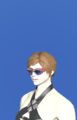 Model-Noble's Goggles-Female-Roe.png