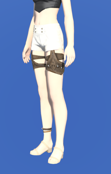 Model-Ramie Pantalettes-Female-Hyur.png