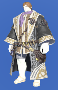 Model-Ramie Robe of Casting-Male-Roe.png