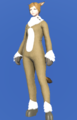 Model-Reindeer Suit-Female-Miqote.png