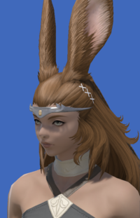 Model-Silver Circlet (Heliodor)-Female-Viera.png