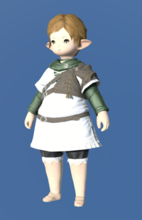 Model-Toxotes Tunic-Female-Lalafell.png