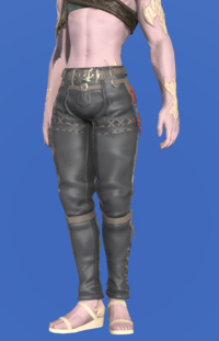 Model-True Griffin Breeches of Fending-Male-AuRa.png