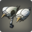 Odyssey-type Bladders Icon.png